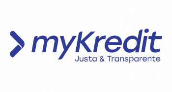 MyKredit Préstamo flexible